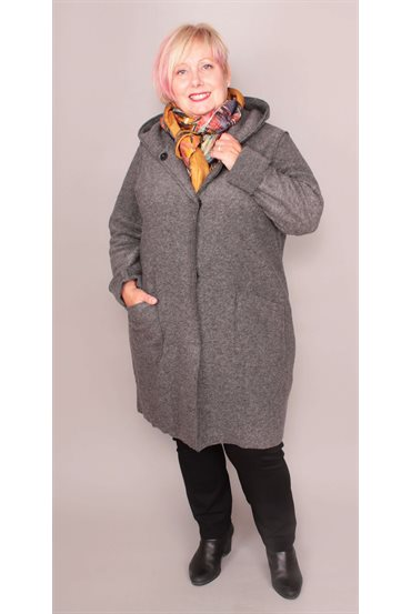 Manteau Yesta