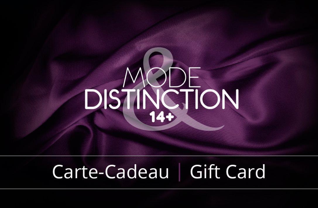 Carte_Cadeau_V1